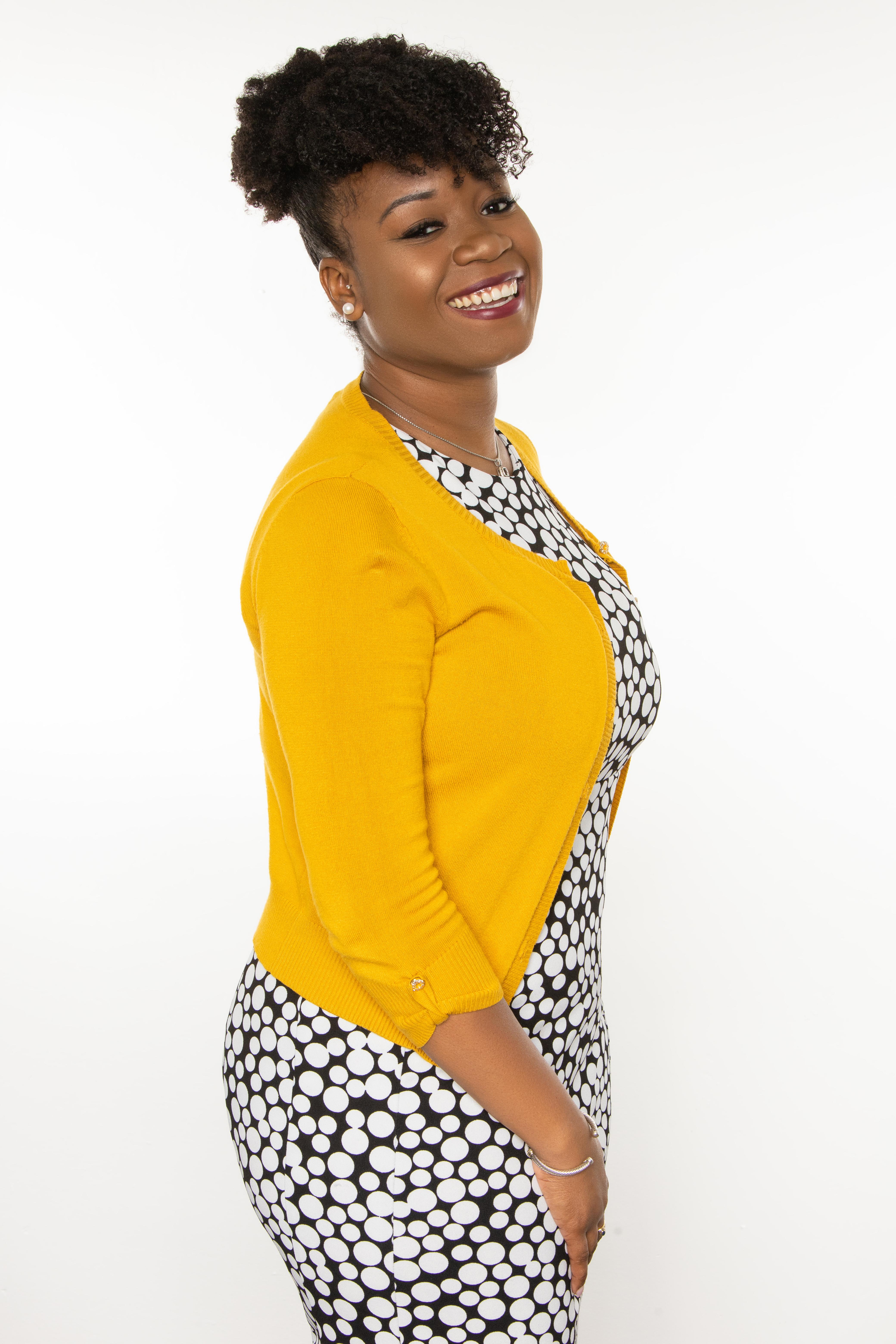 La'Tarra profile picture